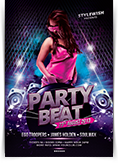 Party Beat