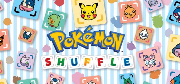 PokemonShuffleTitle