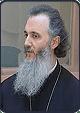 12 Fragen und Antworten zum Orthodoxen Glauben