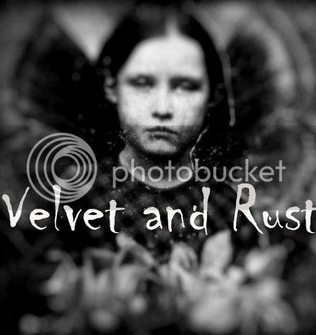photo VelvetandRustEtsyshoppe_zpsadb9c822.jpg