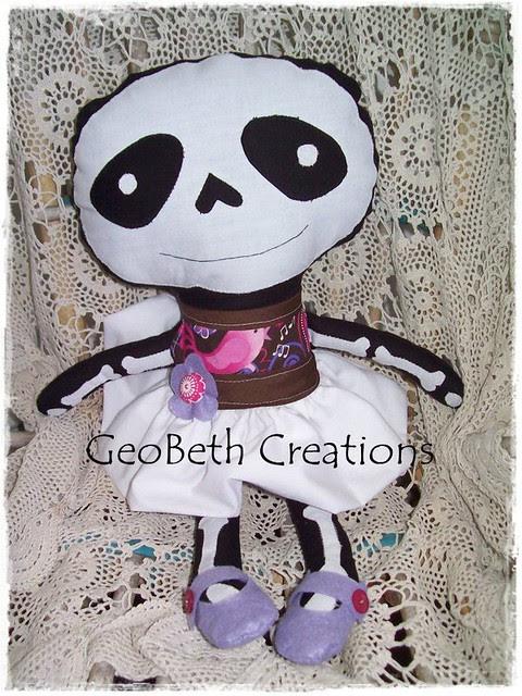 GeoBeth Creations