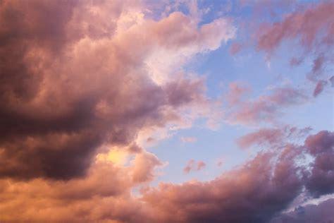 cityscape   cloudy night photo  john chavez