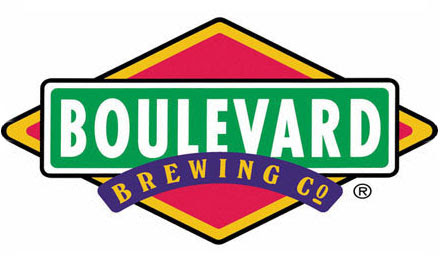 Boulevard Expands Distribution Into Virginia With Chesbay