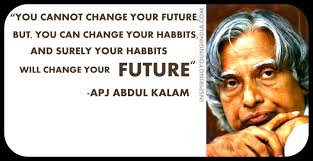 A P J Abdul Kalam Education Quotes Educational Quotes By