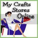 My Crafts Stores Online