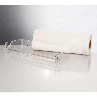 Paper Towel Holders | Wall Mount, & Decorative Paper Towel ...