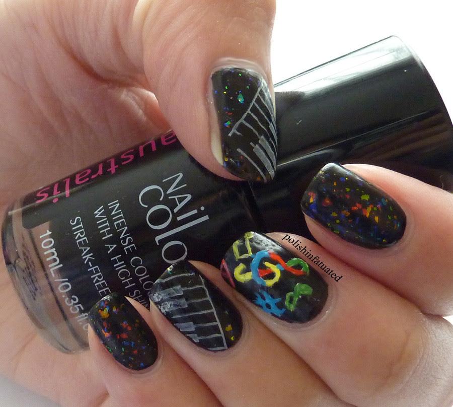 musical nails2