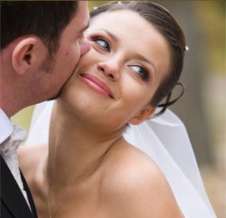 bridal makeup in Australia
