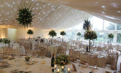 Good Intents   Wedding Marquee hire in West Midlands South