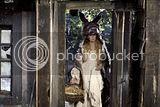 photo peau-d-ane-1970-13-g.jpg