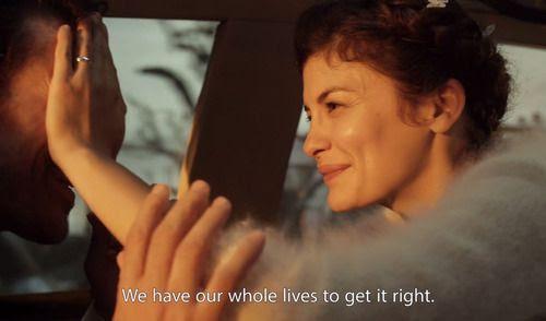 Love Quote Movie Tumblr Criticizemtvcf