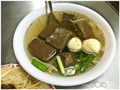 大明臭豆腐18.jpg