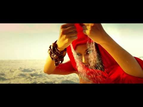 Kataleya ft  Anselmo Ralph - Atrevimento (VIDEO)