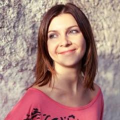 Liana Burtsava