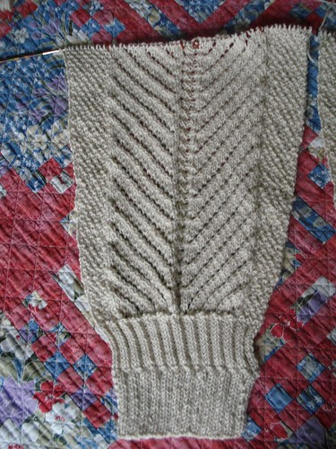 oblique sleeves2