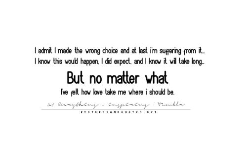 inspiring words on Tumblr