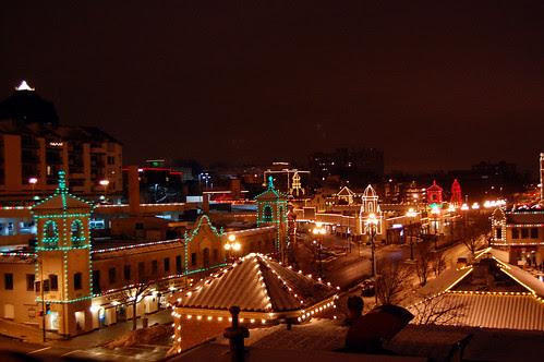 The Plaza Lights (13)