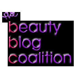 beauty blog coalition image