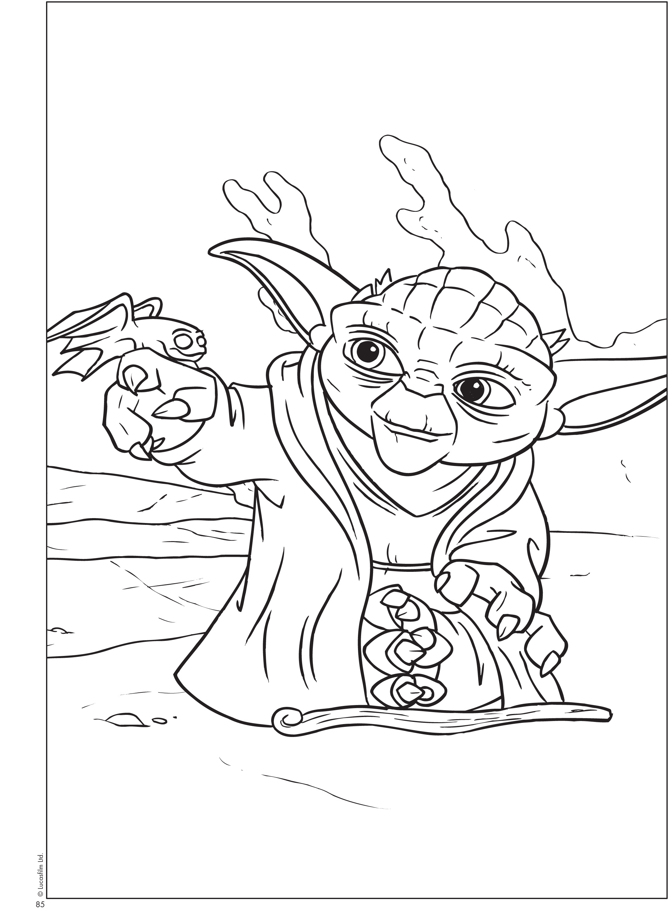 awesome lego star wars coloring book coloring book of coloring page with coloriage lego star wars