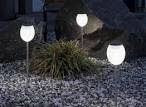 Solar Powered Outdoor Lighting – An Economical Solution for Your ...