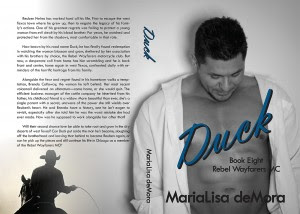 RWMC_Book8_Duck-CoverReveal-  Feb8