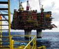 Statfjord_oil_field2.JPG