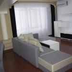 apartamente Pipera101