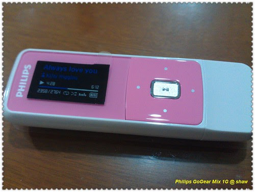IMG_20130210_130426.jpg