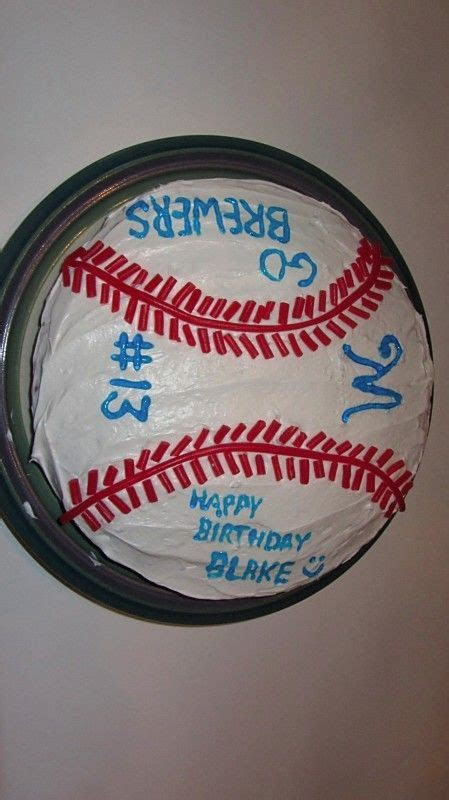 brewer cake    sports enthusiast  twizzlers