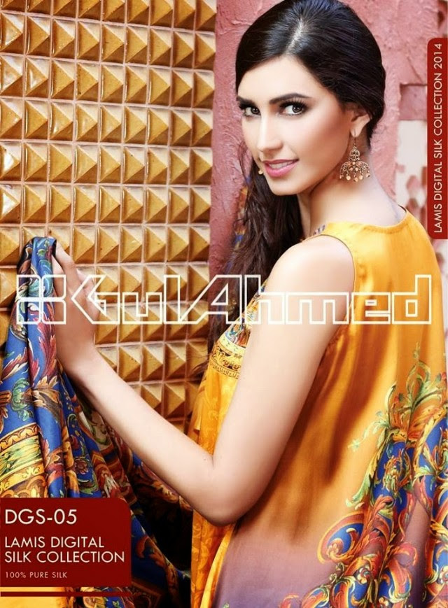 Girls-Wear-Beautiful-Winter-Outfits-Gul-Ahmed-Lamis-Digital-Silk-Chiffon-Dress-New-Fashion-Suits-3