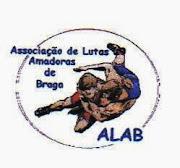 Associação de Lutas de Braga