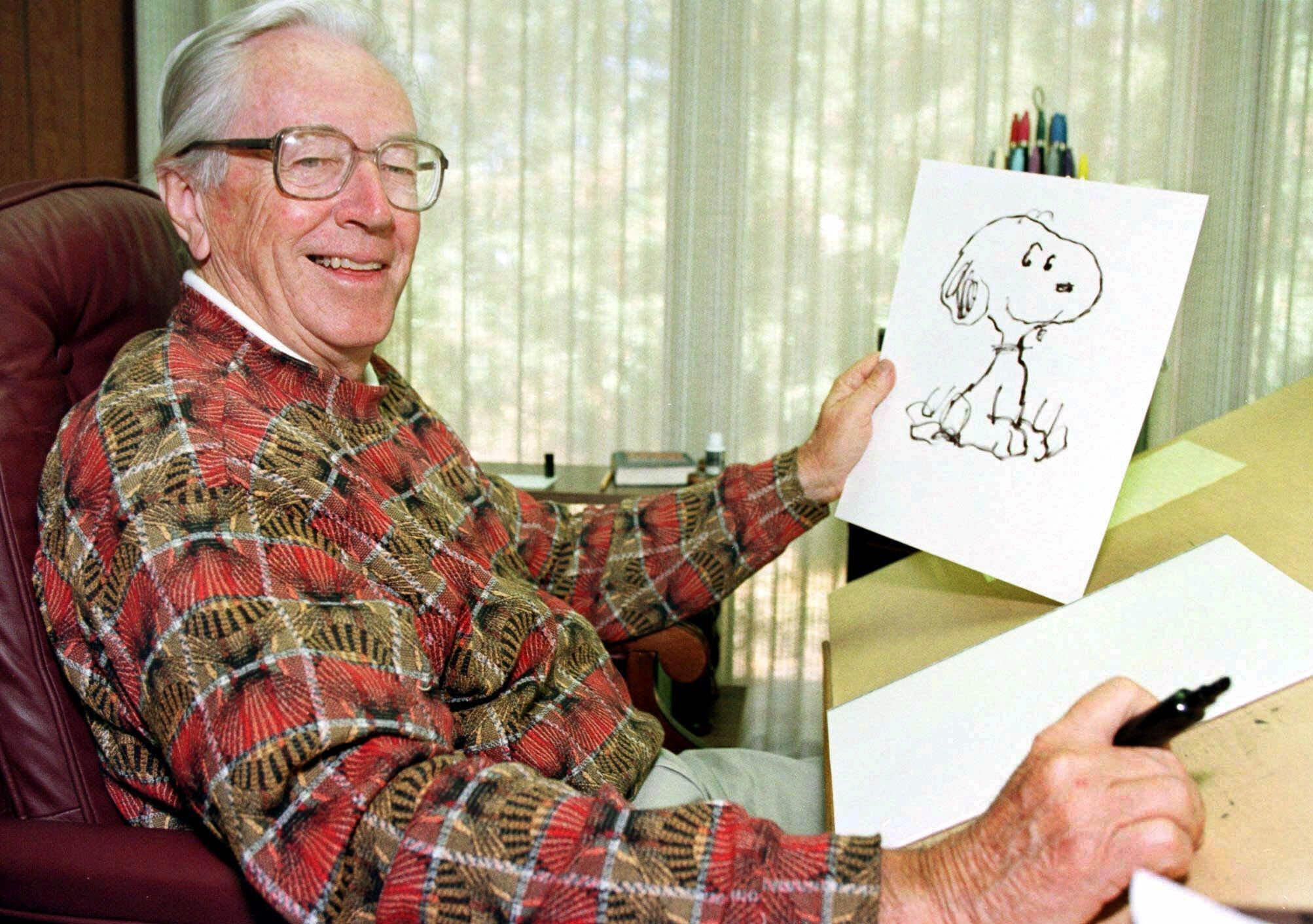 http://images3.wikia.nocookie.net/__cb20110825213703/peanuts/images/7/70/CharlesSchulz.jpg