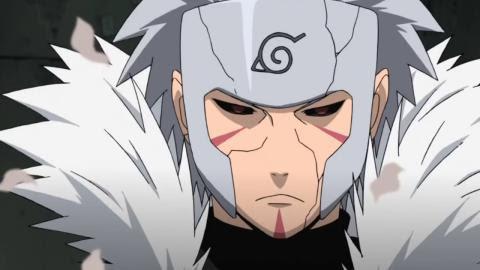 5 Kematian Karakter di Anime Naruto yang Misterius dan Belum Terungkap