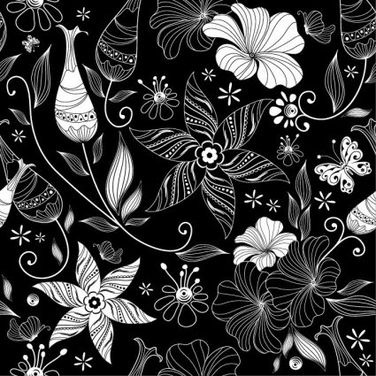 Download 55+ Background Retro Hitam Gratis Terbaik