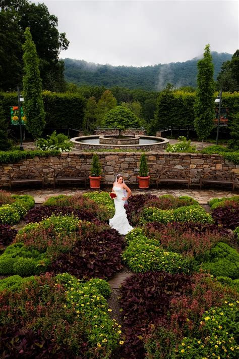 14 best Weaverville, North Carolina: Wedding Venues images