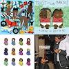 ALBUM SALES (week 40, 2021): Meek Mill, Lil Wayne, Rich The Kid, Drake, YoungBoy Never Broke Again & more!