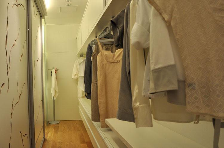 Casa-FOA-09, Espacio N° 19, Dormitorio-principal, Mónica Kucher, Esteban Barranco, María Eugenia Quiquisola, Arquitectura, Diseño, Decoracion