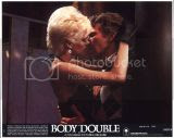 photo poster_body_double-7.jpg