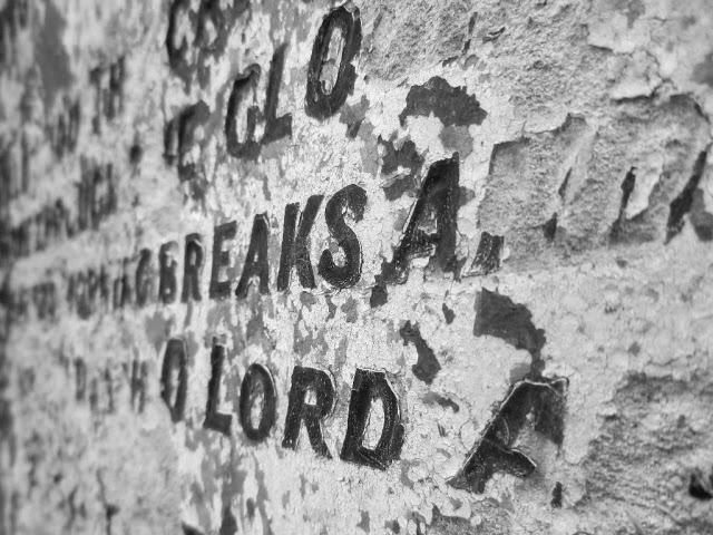 London_2013_80