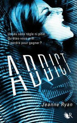 addict-3248402-250-400