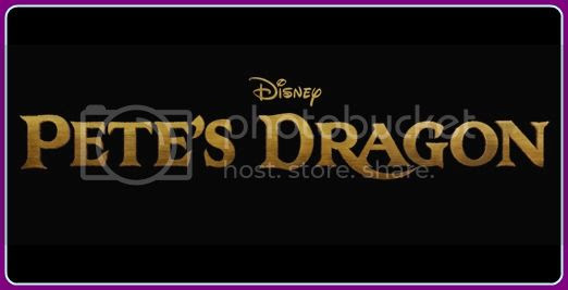 petes-dragon-movie-review-011.jpeg