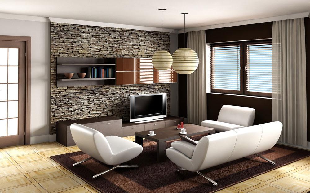 Photos Of Modern Living Room Interior Design Ideas 2 Interior Design Center Inspiration