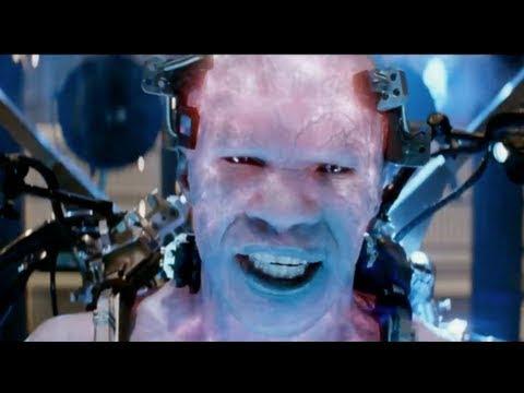 Premier promo trailer pour The Amazing Spider-Man 2