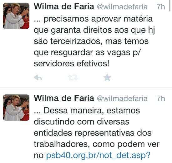 wilma2