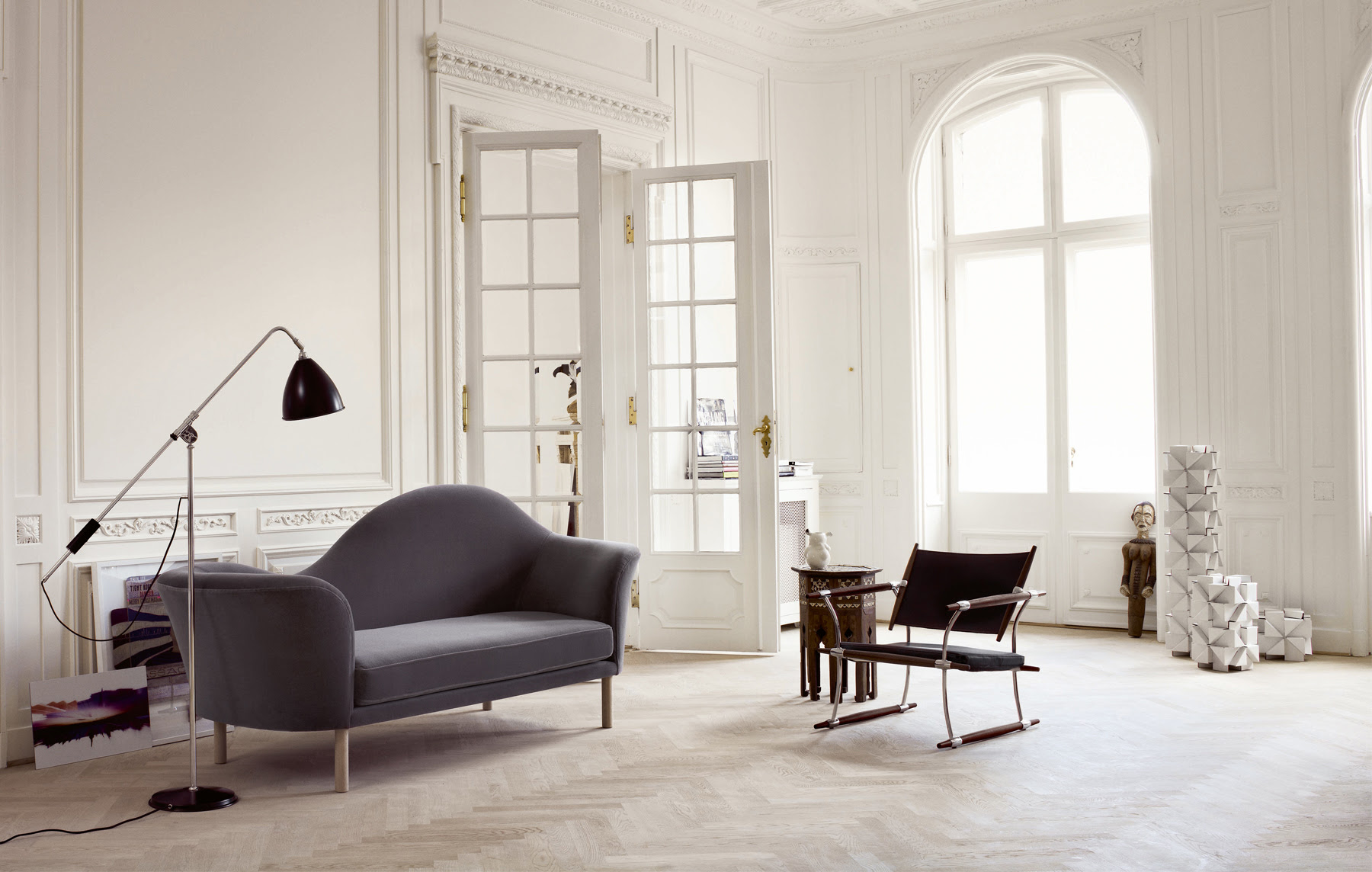 "Danish Design Provides Comfort And ""Hygge"" Feeling – Fresh ..."