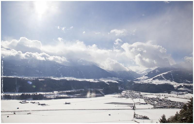 Innsbruck-Munich1