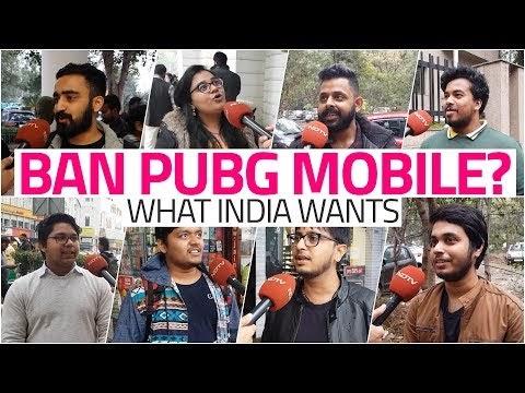 Tentara India Diminta Hapus 89 Aplikasi, Termasuk PUBG Mobile! oleh - tvkabelindovision.xyz