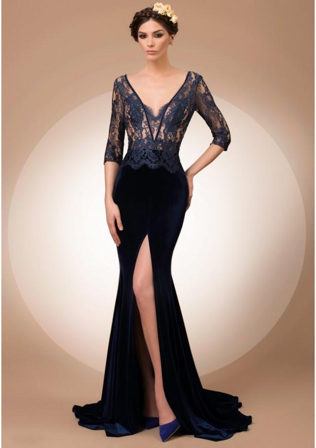 0377-happy-secret-dress-gallery-1-1200x1700
