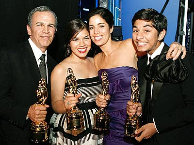 ugly betty cast member kills mother. the cast members of quot;Ugly