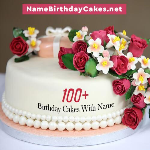 birthday cake க்கான பட முடிவு